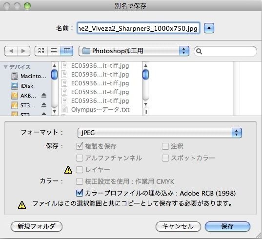 Adobe Photoshop CS5_別名で保存.jpg