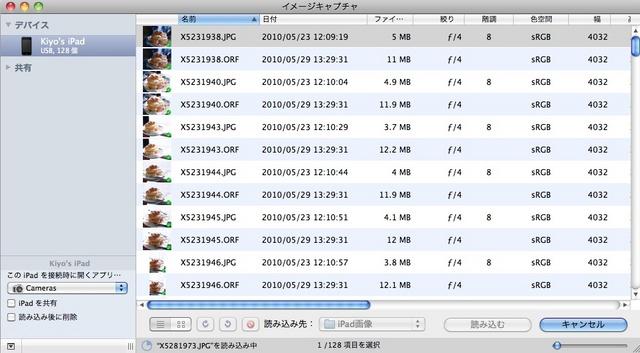イメージキャプチャ_iPadから_20100530.jpg