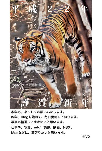 平成22年賀状_pdf.jpg