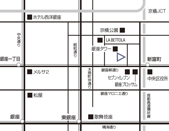 flaginza_gallery_map.jpg