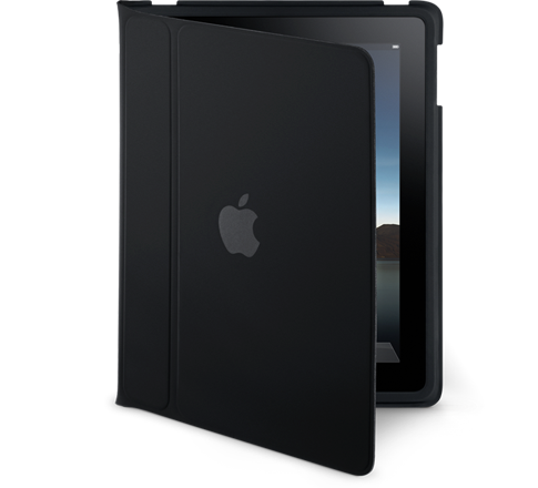 iPad_case_1_20100127.png