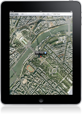 ipad_overview_maps_20100225.jpg