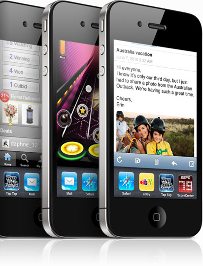iphone4_overview-multitasking-20100607.jpg