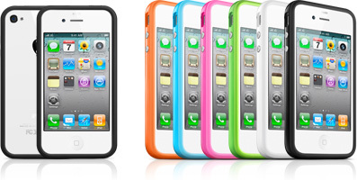 iphone4_specs-bumper-hero-20100607.jpg