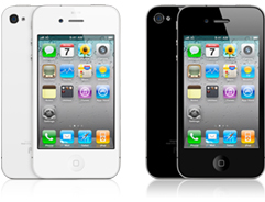 iphone4_specs_colors_20100607.jpg