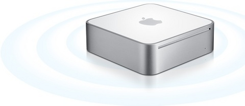 mac_mini_features_wireless20090303.jpg