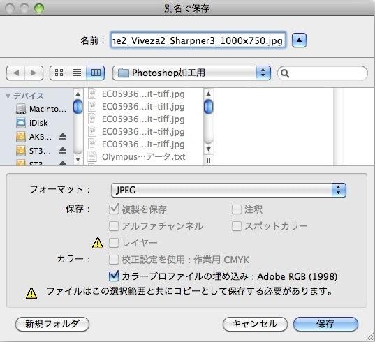 Adobe Photoshop CS5_別名で保存.jpg