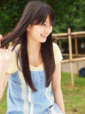X5179664_1000x750.jpg