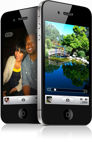 iphone4_overview-camera-20100607.jpg