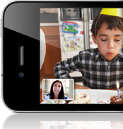 iphone4_overview-facetime-callout-iphone-20100607.png