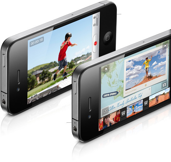 iphone4_overview-hd-20100607.jpg