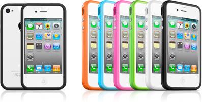iphone4_specs-bumper-hero-20100607.jpg