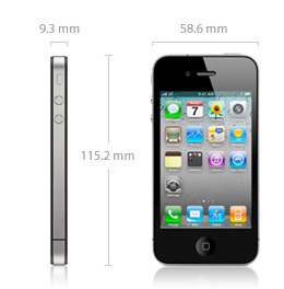 iphone4_specs_dimensions_20100607.jpg