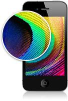 iphone4_specs_display_20100607.jpg