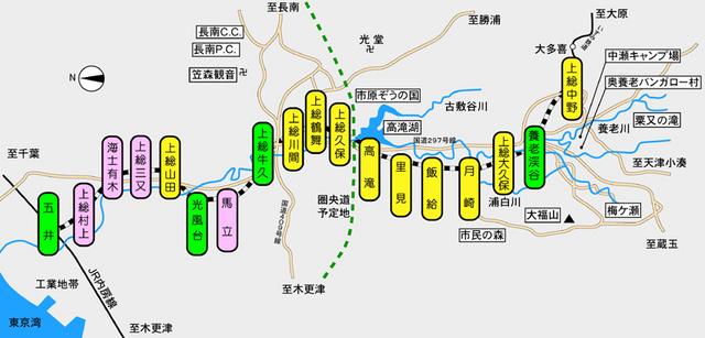 kominato-Line_trainmap.jpg