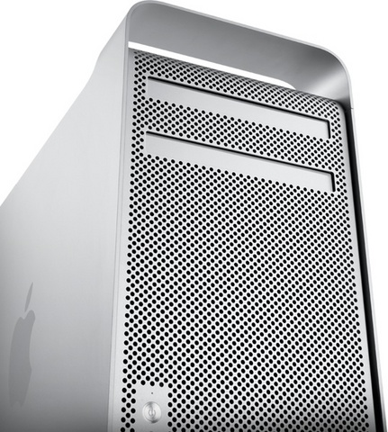 mac_pro_overview_hero1_20090303.jpg